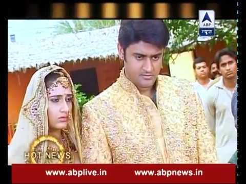 Download Agle Janam Mohe Bitiya Hi Kijo was Fatima Sana Shaikh's first TV serial