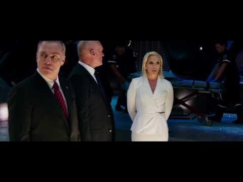 xXx Návrat Xandera Cage 2017  Trailer HD