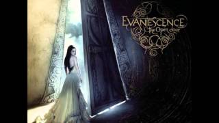 Evanescence Discography (Official)
