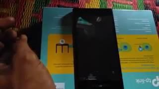 cara instal playstore di blackberry z3