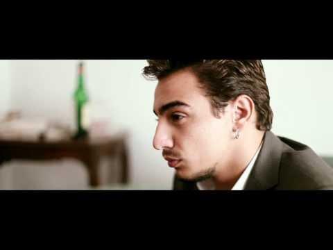Non voglio perderti Rmx - Mr.Hyde feat. Gianluca Capozzi (prod. 10 Records)