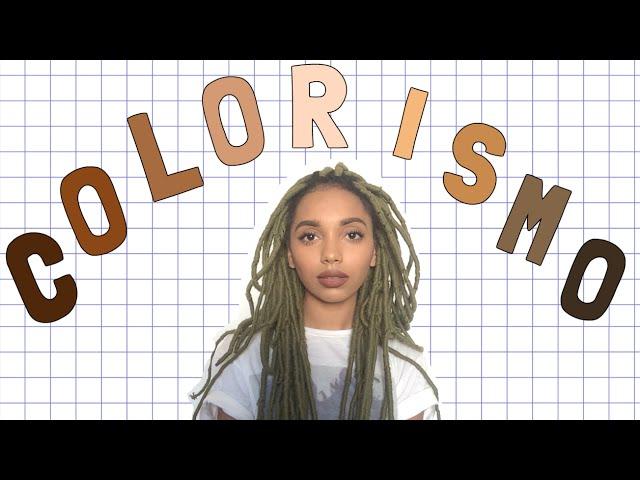 Colorismo, ser negro e os 3 mitos da mulher negra