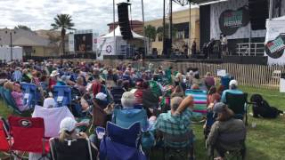 30A SWF: Amy LaVere Main Stage