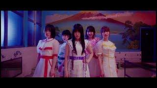 ワルキューレ -「未来はオンナのためにある」Music Video(1 chorus ver.)