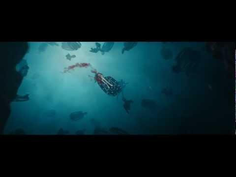 James Bond 007 Skyfall by Adele текст песни. Неизвестен - James Bond 007 Skyfall by Adele 720p - слушать mp3 на большой скорости