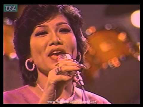 Ma Cho Chit Tet Sate Lay Shi Yet Lar Burmese Song By Cho Pyone On