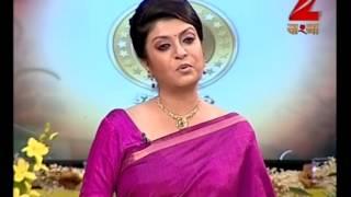 Didi No 1 - Episode 195 - July 03, 2014