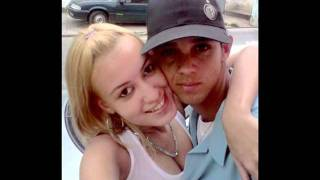 Régis Danese - Amor Incondicional (CLIPE INÉDITO EXCLUSIVO)