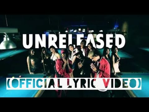 Unreleased ( Mahirap na ) - Ex Battalion ft. Kakaiboys (Official Lyric Video)