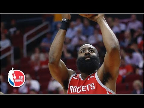 cd447fe1486 Let Us Now Celebrate the Croatian Artist Who Finds the Fantastical in James  Harden s Beard · texasmonthly.com - Dan Solomon · Austin Rivers   If We  Play ...