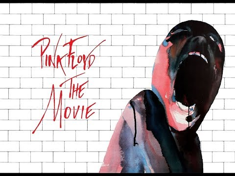 Pat Walsh | 7pm - 10pm - Pink Floyd - The Wall Movie Soundtrack Album Project