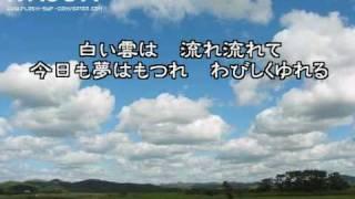 ニコ動より転載。加藤和彦さん追悼うpです。