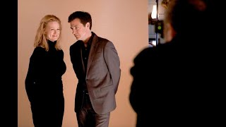 emmy Magazine: Under the Cover with Ozark thumbnail