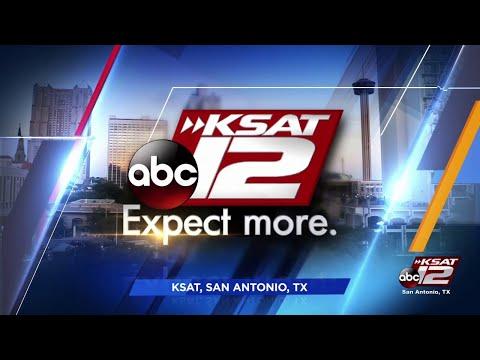 News Brief: 4/10/19 Evening Edition