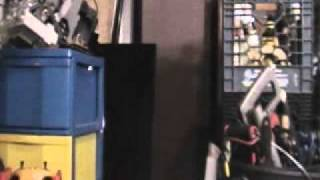 Diy Repair Wine Enthusiast Cooler Chiller Dumpster Find