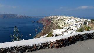 Oia Hotels –SantoriniDave.com(http://santorinidave.com/best-hotels-santorini A Tour of the Best Hotels in Oia, Santorini. Hotels Shown (in order): Ikies Perivolos Kirini Hotel Rimida Villas ..., 2014-10-27T17:36:11.000Z)