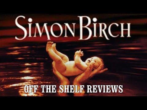 Simon Birch   Off The Shelf s