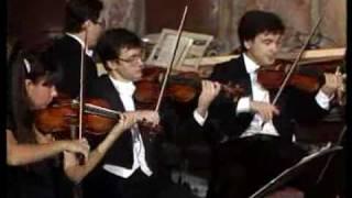 [Euroarts 2072288] CORELLI, A.: Concerti Grossi (I Solisti Veneti)