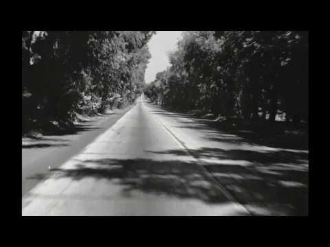 KRAUTWERK - COMPUTERROCK  (FULL ALBUM VIDEO)
