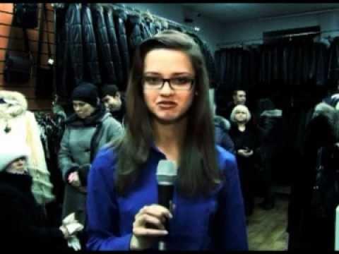 кожаные куртки снежная королева фотоиз YouTube · Длительность: 22 с  · Просмотров: 75 · отправлено: 04.11.2014 · кем отправлено: Игори Матвиенко