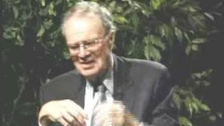 John Krumboltz, Luck Is No Accident (Part 3 of 3)