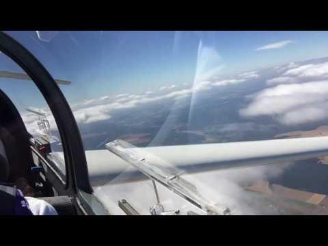 AirGlider Aviation