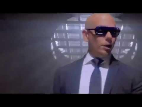 New Club Banger: Pitbull feat. Petey Pablo, Tiesto & Lil Jon - Catch My Breath (prod. by Mr. Vince)