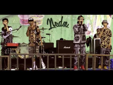 TNG Ridaz - Money Show (Audio)