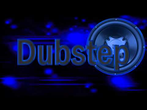 Dubstep (Drop mix) - DJ RoT