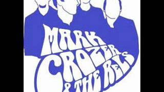 Mark Crozer - Sunshine