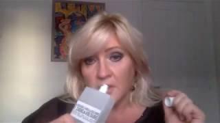 "Обзор аромата ZADIG&VOLTAIRE  'This Is Her!"" - Видео от Lara Martin"
