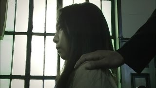 GBHFILM制作 (2010年)【STORY】警察が民営化された時代。OCPD強襲...