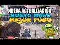 NUEVA ACTUALIZACION! MEJOR PUBG PARA ANDROID/ NUEVO MAPA Y ARMAS - LINKS DEL JUEGO - MILLET SHOOTOUT