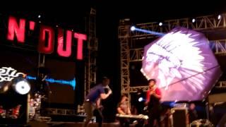 Setia Band Live Pasuruan 5 Agustus 2017 (Apache Rock N Dut) 2