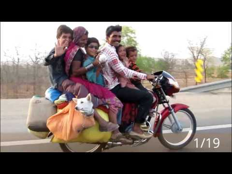 funny-bike-videos-that-will-make-you-laugh-|-free-funny-video-clips-for-whatsapp-|funny-whatsapp