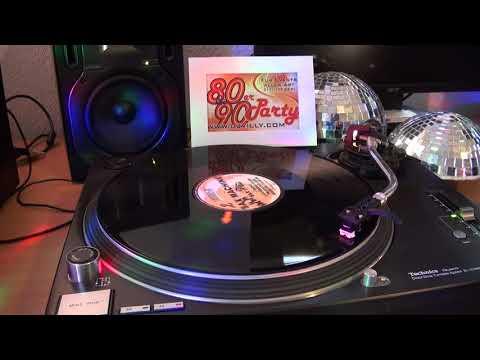 Sax Machine – Sax It Up (Radio Version) 12