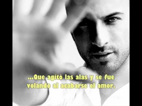 Download Tarkan - Kayıp. Subtitulada al español