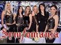 SYMFOMANIA Night Crawler JUDAS PRIEST Cover 20 03 16 mp3