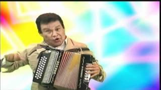 Alfredo Gutierrez   Guaro Y Prepago   Official HD Video   JP Isaza Productions