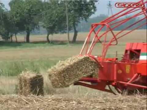 Сельхозтехника купить | ООО  Волгоградагроснаб