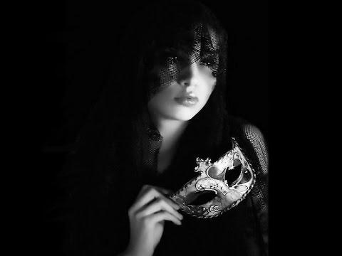 Анна Кошмал и Александр Удовенко  - Night Angel // Anna Koshmal And Alexander Udovenko