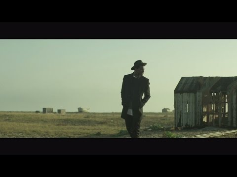 Wretch 32 - '6 Words' (Official Video)...