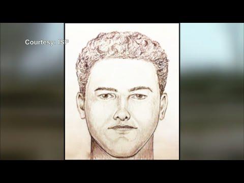 Retired FBI agent looks at new evidence released in 2017 Delphi murders case