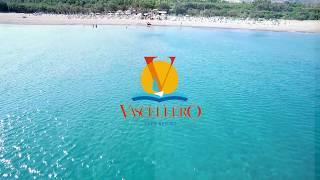 Vascellero   Villaggio turistico in Calabria