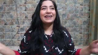 First Trimester Weird Pregnancy Symptom || Kaisey pata ki Pregnant hu? || Indian Youtuber