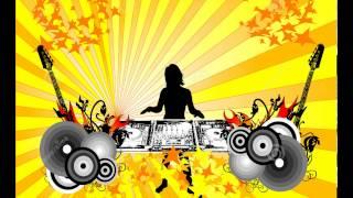 клубная музыка 2015 новинки T Killah vs  DJ Kolya Funk & Oliver Rise   Невидимая Dj Jamm