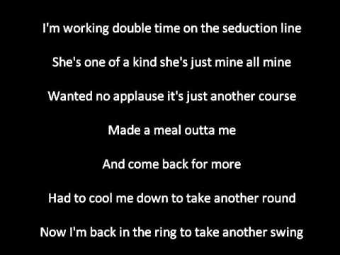 AC/DC - You Shook Me All Night Long (Lyrics) ALBUM VERSION