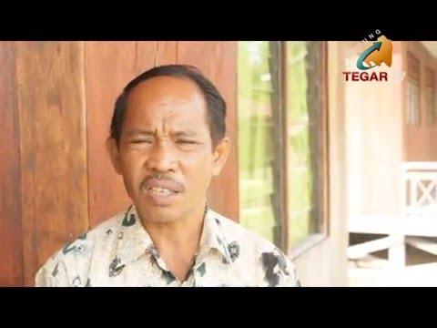 #MenyapaNegeriku Kabupaten Bintuni Distrik Merdey
