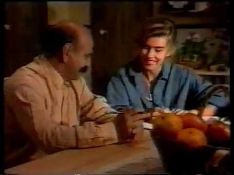 """Chamadas de """"O Salvador da Pátria"""" no Vale a pena ver de novo - 1998"""