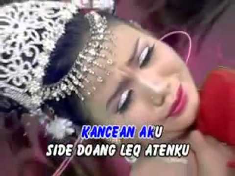 Sasak Erny - Tedung Beaq Joko Black.mp4